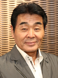 takasui_president