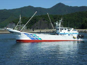 運搬船 第28金比羅丸