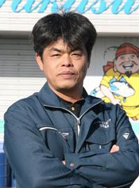 takasui_president-2